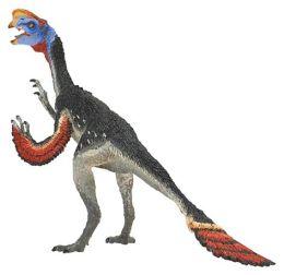 Carn Oviraptor
