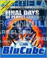 Blu-Cube 10 Pack