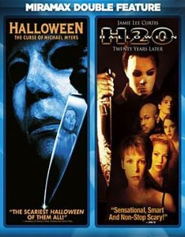 Halloween 6: Curse of Michael Myers/Halloween: H20