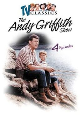 Andy Griffith Show, Vol. 2