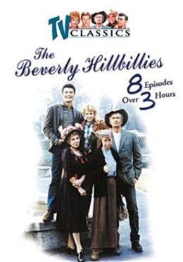 Beverly Hillbillies, Vol. 1