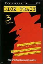 World's Most Famous Detectives, Vol. 3
