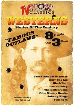 Tv Classic Westerns, Vol. 4