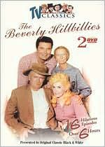 Beverly Hillbillies, Vol. 1