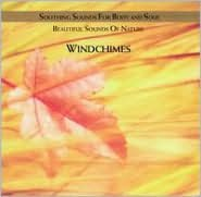 Sounds of Nature: Windchimes