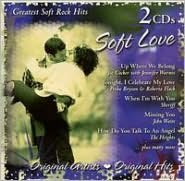 Soft Love [2000 2CD]