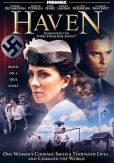 Video/DVD. Title: Haven