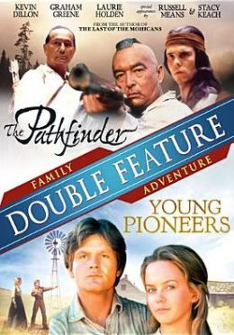 Young Pioneers/Pathfinder