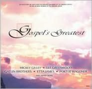Gospel's Greatest [Platinum]