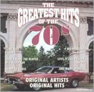 Greatest Hits of the 70's, Vol. 3 [1997]