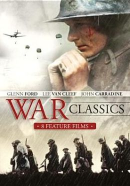 War Classics, Vol. 1