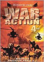 War Action