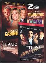Titanic / Vegas Casino War