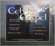 Celtic Gospel, Vol. 1-2