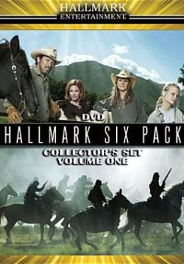Hallmark Collector Set 1