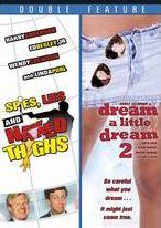 Spies, Lies and Naked Lies/Dream a Little Dream 2