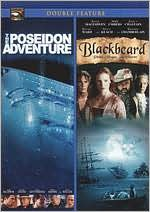 Poseidon Adventure/Blackbeard