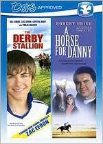 Horse For Danny & Derby Stallion