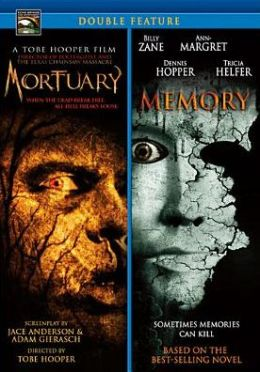 Mortuary/Memory