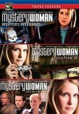 Video/DVD. Title: Mystery Woman Triple Feature