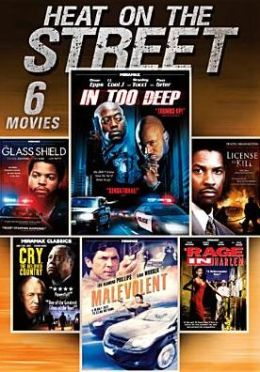 6 Film Heat on the Street