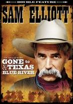 Blue River/Molly and Lawless John