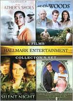 Hallmark Collector's Set, Vol. 3