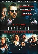 Gangster Collector's Set, Vol. 2