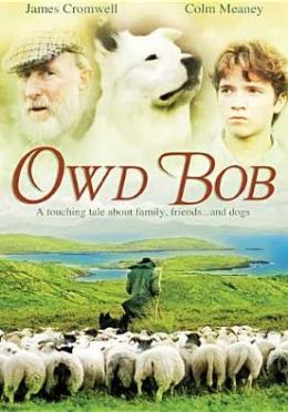 Owd Bob