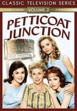 Petticoat Junction, Vol. 2