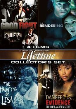 Lifetime Collector's Set