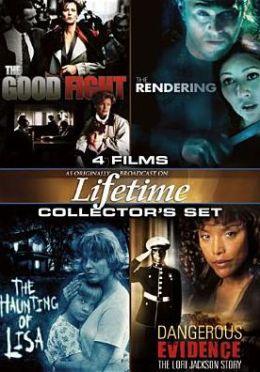 Lifetime Collector's Set