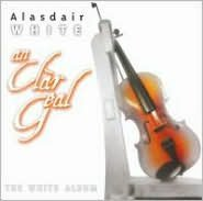An Clar Geal (The White Album)