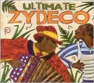 Ultimate Zydeco