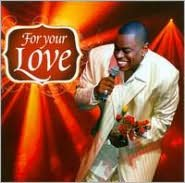 For Your Love...Best of Sir Charles Jones