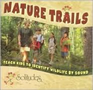 Nature Trails