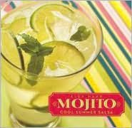 Mojito: Cool Summer Salsa