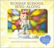 Sunday School Sing-Along [Somerset]