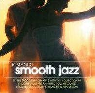 Romantic Smooth Jazz
