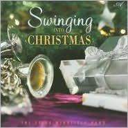 Swinging into Christmas