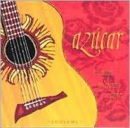 Azucar: Magic of Spanish Guitar