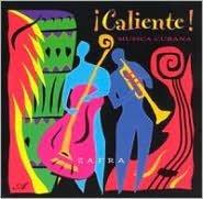 Caliente: Musica Cubana