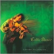 Solitudes: Celtic Dance Casdh an Stugain
