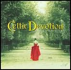 Celtic Devotion
