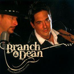 Branch & Dean