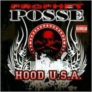 Hood U.S.A.