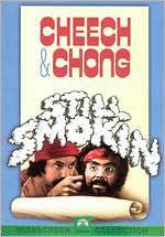 Cheech and Chong: Still Smokin'