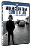 Video/DVD. Title: No Direction Home - Bob Dylan