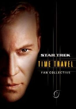 Star Trek: Fan Collective - Time Travel