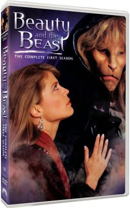 Beauty and the Beast - Season 1